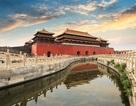 Dân Trung Quốc bức xúc vì hệ thống thoát nước hiện tại thua xa 600 năm trước