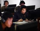"""Triều Tiên bị """"tố"""" tấn công thư điện tử của quan chức Hàn Quốc"""