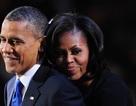 """Dân mạng Mỹ """"phát sốt"""" vì bài viết về nữ quyền của Tổng thống Obama"""
