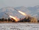 Nhật Bản xem xét khả năng chặn thường trực tên lửa Triều Tiên