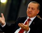 Tổng thống Thổ Nhĩ Kỳ tiết lộ lý do viết thư xin lỗi Nga
