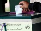 Đa số người Thái Lan chấp thuận hiến pháp mới sau trưng cầu dân ý