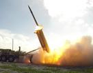Hàn Quốc: Trung Quốc vô lý khi chỉ trích việc triển khai THAAD