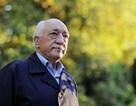 Thổ Nhĩ Kỳ cảnh báo Mỹ không nên hy sinh quan hệ song phương vì một giáo sĩ