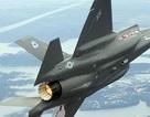 Singapore hoãn kế hoạch mua tiêm kích tàng hình F-35 của Mỹ