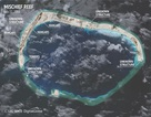 Australia: Nhà chứa máy bay trái phép của Trung Quốc phục vụ mưu đồ kiểm soát Biển Đông
