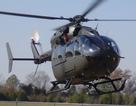 Thái Lan tìm thấy trực thăng quân sự mất tích, toàn bộ 5 người thiệt mạng
