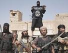 IS nhúng 6 người nghi là gián điệp vào thùng hắc ín