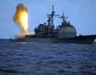 """Sau THAAD, Hàn Quốc tiếp tục muốn nhận vũ khí """"khủng"""" từ Mỹ"""