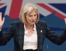 Thủ tướng Anh gửi thư xoa dịu Trung Quốc sau khi hoãn dự án gây tranh cãi
