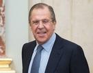 Nga sẵn sàng hợp tác với tổng thống mới của Mỹ