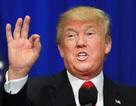 """Tỷ phú Trump hô hào """"kiểm duyệt kỹ"""" dân nhập cư vào Mỹ"""