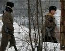 Muôn vẻ đường đời của người Triều Tiên sau khi đào tẩu ra nước ngoài