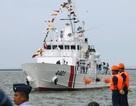 Nhật Bản bàn giao tàu tuần tra đầu tiên cho Philippines