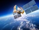 Nhật Bản lập hệ thống giám sát vệ tinh để đối phó Triều Tiên