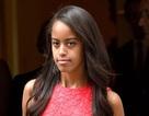 Cảnh sát Mỹ giải tán bữa tiệc ồn ào có con gái nhà Obama