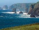 Quan hệ Nga-Nhật căng thẳng vì quần đảo tranh chấp