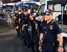 300 cảnh sát Philippines dính líu tới buôn bán ma túy