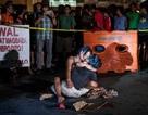 Góc khuất sau cuộc chiến chống ma túy đẫm máu ở Philippines