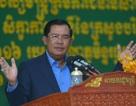 Campuchia tính xây đường, dồn dân lên vùng biên giới gần Việt Nam