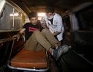 Đại học Mỹ ở Afghanistan bị tấn công, 13 người thiệt mạng