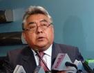Nghi vấn Thứ trưởng Nội vụ Bolivia bị thợ mỏ sát hại