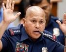 """Philippines cho phép cảnh sát bắn chết đồng nghiệp """"biến chất"""""""
