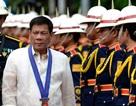 Philippines tính tăng ngân sách quốc phòng để bảo vệ chủ quyền ở Biển Đông