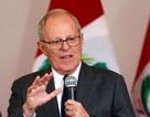 Peru xem xét lại dự án của Trung Quốc vì lo ngại vấn đề môi trường
