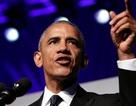"""Ông Obama: Người da màu không bỏ phiếu cho bà Clinton là một """"sự sỉ nhục"""""""