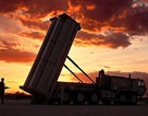 Hàn Quốc tuyên bố bắn hạ tên lửa Nga, Trung nếu THAAD bị tấn công