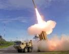 Trung Quốc cảnh báo đáp trả hệ thống tên lửa Mỹ tại Hàn Quốc