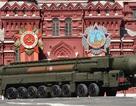 """Tổng thống Putin đình chỉ thỏa thuận hạt nhân do hành động """"thù địch"""" của Mỹ"""