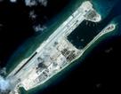 Cựu Đô đốc: Mỹ có thể vô hiệu hóa tiền đồn Trung Quốc ở Biển Đông trong 10 phút