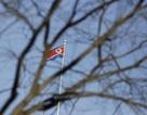 Hai nhà ngoại giao Triều Tiên bị nghi đang tìm cách đào tẩu sang Nhật Bản