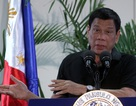 Tổng thống Duterte: Mỹ, EU cứ việc ngừng hỗ trợ Philippines nếu muốn
