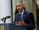 Tổng thống Obama giảm án cho số tù nhân kỷ lục tại Mỹ