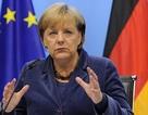 Đức xem xét tăng cường trừng phạt Nga vì vấn đề Syria
