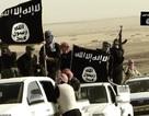 Malaysia, Singapore lo ngại nguy cơ làn sóng khủng bố trở lại từ Mosul