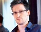 """""""Kẻ lộ mật"""" Snowden cảnh báo nguy cơ Mỹ gia tăng do thám nội bộ"""