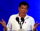Tổng thống Philippines tính học Nga rút khỏi Tòa Hình sự Quốc tế