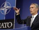NATO tin tưởng vai trò của Tổng thống đắc cử Trump với liên minh