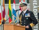 Tư lệnh NATO tuyên bố Nga không phải là kẻ thù