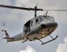 Mỹ định chuyển hóa trực thăng huyền thoại Huey