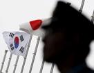 Hàn Quốc, Nhật Bản ký thỏa thuận chia sẻ thông tin tình báo quân sự