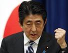 Thủ tướng Nhật Bản phản đối Nga đưa tên lửa tới đảo tranh chấp
