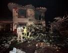IS đánh bom liều chết ở Iraq, 100 người thiệt mạng