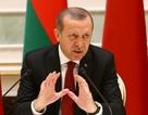 Thổ Nhĩ Kỳ dọa mở cửa cho người di cư tràn vào châu Âu