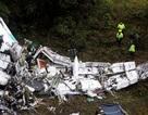 4 người sống sót nhờ quyết định không lên máy bay rơi ở Colombia vào phút chót