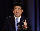 Tại sao Nhật Bản nóng lòng với TPP?